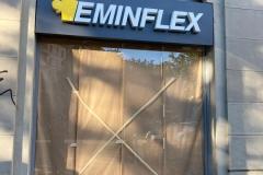 eminflex_12